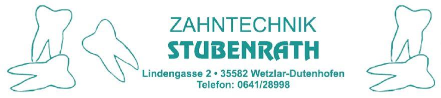 Zahntechnik Stubenrath